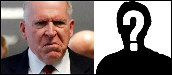 brennan-and-mystery-spy.jpg